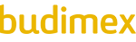 logotype-budimex