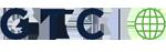 logotype-gtc